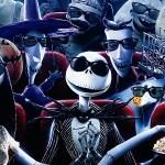 Disney quiere hacer otra película de Pesadilla antes de Navidad