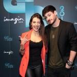 Cepeda y Ana Guerra anuncian gira