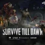 PUBG Mobile y Resident Evil 2 anuncian un Battle Royale con Zombis