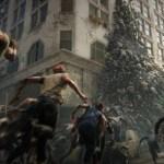 Nuevo gameplay de Guerra Mundial Z ambientado en Tokyo