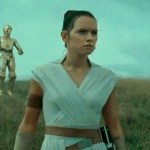 Primer trailer en español de Star Wars Episodio IX: The Rise of Skywalker
