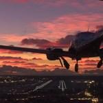 E3 2019: Microsoft anuncia un nuevo Flight Simulator