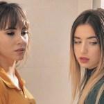 Aitana estrena Me Quedo con Lola Indigo y arrasa con su nuevo disco Spoiler