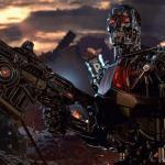 E3 2019: Gears 5 llegará el 10 de septiembre y nos permitirá ser Terminator