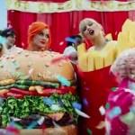 Taylor Swift estrena el videoclip de You Need To Calm Down con cameos de Katy Perry, Ryan Reynolds o Ellen DeGeneres