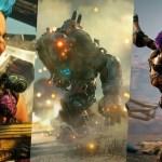 E3 2019: RAGE 2 anuncia nuevas misiones, eventos y vehículos con un nuevo trailer