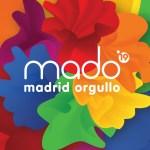 Programación y actuaciones del Orgullo gay de Madrid 2019