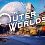 The Outer Worlds confirma su lanzamiento en Nintendo Switch