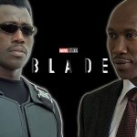 Wesley Snipes habla de Mahershala Ali como el nuevo Blade