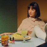 Natalia Lacunza estrena el videoclip de Tarántula