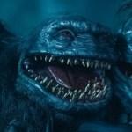 Warner resucita a los Critters con la quinta entrega de la saga, llamada ¡Critters al ataque!
