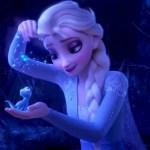 Disney estrena el trailer final de Frozen 2 en español