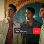 Diplo estrena su nuevo vídeo con los Jonas Brothers
