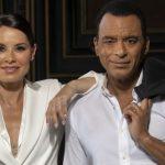 Soraya estrena Por Si No Vuelves con Jon Secada