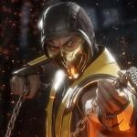 Descarga gratis Mortal Kombat 11