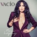 Rosa López estrena Vacío y sube al Nº 1 de iTunes España