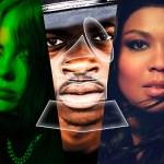 Lizzo, Lil Nas X y Billie Eilish encabezan los nominados a los Grammy 2020
