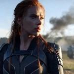 Marvel estrena el primer avance de Viuda Negra en español