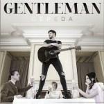 Cepeda estrena Gentleman y sube al Nº 1 de iTunes España