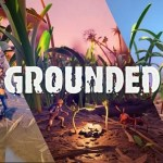 Nuevo gameplay y fecha de lanzamiento de Grounded para Xbox One y Windows 10