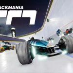 Ubisoft anuncia una nueva entrega de Trackmania