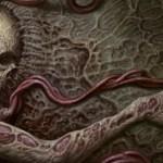 El juego de terror Scorn será exclusivo de Xbox Series X