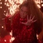 Primer trailer en español de Black is King, una película de Beyoncé
