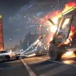 Watch Dogs: Legion saldrá el 29 de octubre en Xbox Series X, Xbox One, PS5, PS4, PC y Stadia