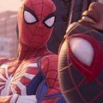 Jaden Smith presenta I'm Ready para la banda sonora de Spider-Man: Miles Morales