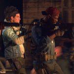 Los creadores de Left 4 Dead anuncian Back 4 Blood