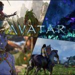 E3 2021: Ubisoft muestra Avatar: Frontiers of Pandora y confirma su llegada en 2022 para PS5, Xbox Series X, PC, Stadia y Luna