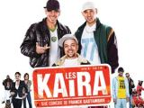 Les Kaïra : de Melun à Hollywood