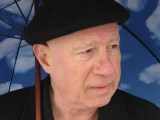 « How sweet to be an idiot » de Neil Innes
