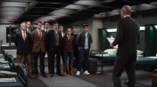 kingsman-the-secret-service-review-a-spy-film-that-s-one-of-a-kind-1f30ca4b-7d04-4902-8947-e19f7ccb16ef