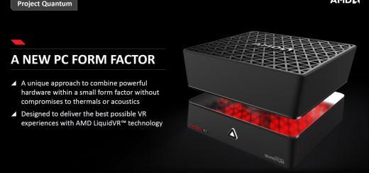 AMD-Project-Quantum_2