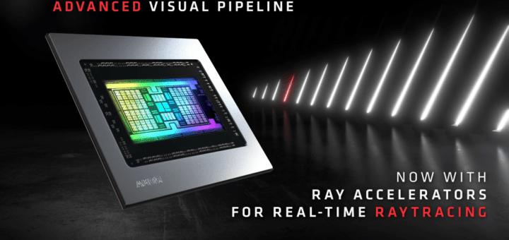 AMD-Radeon-RX-6000-Series_Big-Navi_RDNA-2-GPU_2