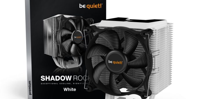 BeQuiet-Shadow-Rock-3-White-4