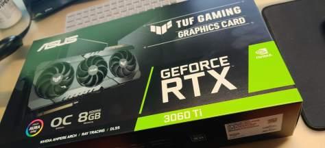 ASUS-TUF-GeForce-RTX-3060-Ti-2