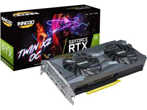 INNO3D-GeForce-RTX-3060-Ti-8GB-TWIN-X2-Graphics-Card2