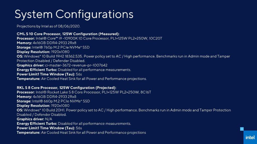 Intel-Rocket-Lake-S-Architecture-Information-3