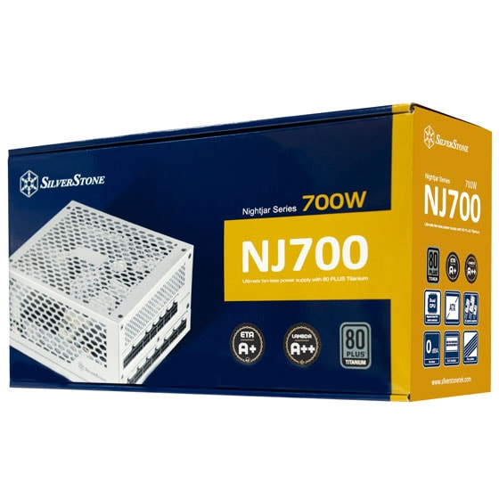 nj700-package-1