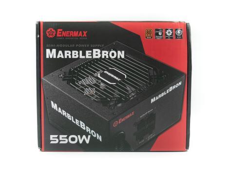 Enermax-MarbleBron-1