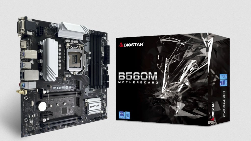 BIOSTAR-B560-004