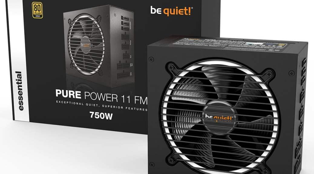 Be-Quiet-PurePower11-750