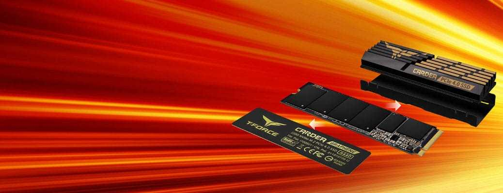 SSD-T-FORCE-CARDEA-A440-4