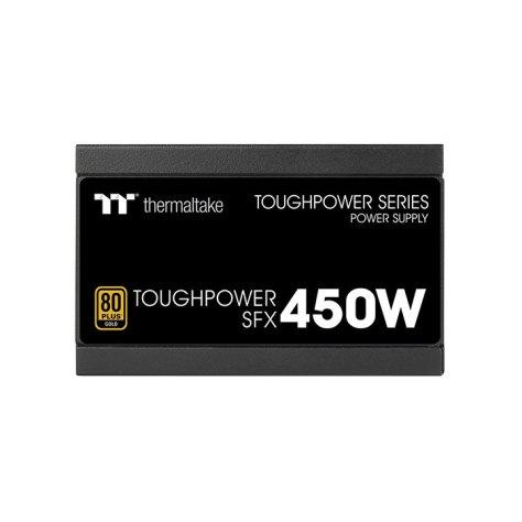 Thermaltake-Toughpower-SFX-002