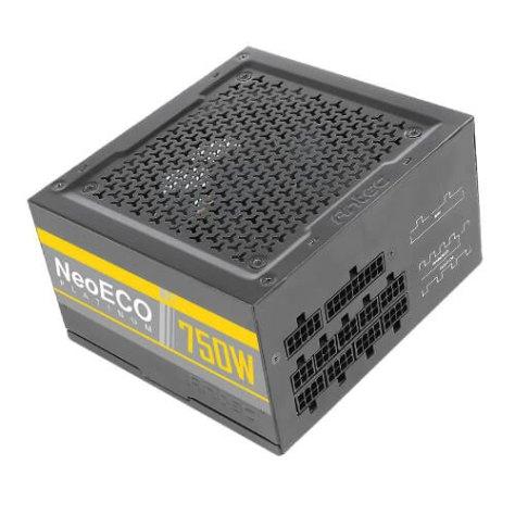 ANTEC-NeoECO-003
