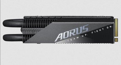 AORUS-Gen4-7000--Prem-SSD-002