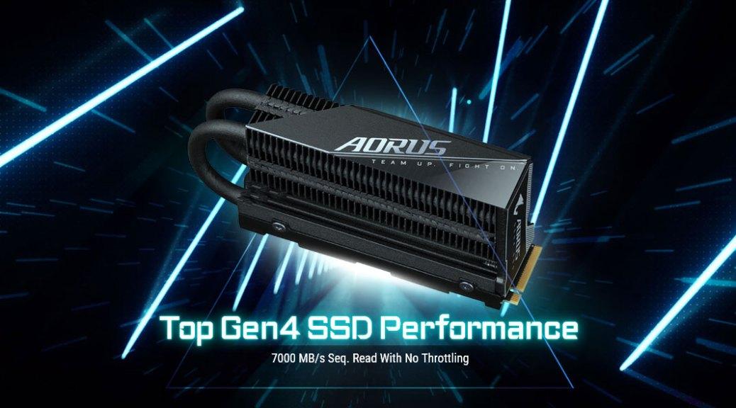 AORUS-Gen4-7000--Prem-SSD-003