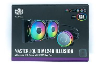 CoolerMaster-ML240-Illusion-03